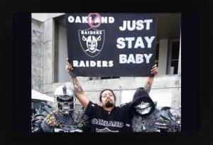 1 raiders